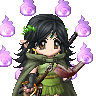 Raine Li's avatar