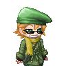 Kadlin's avatar
