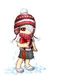 Agatah_21's avatar
