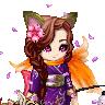 xDJ Kittyx's avatar