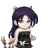 Kctang1130's avatar