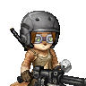 Ein_The_Unknown's avatar