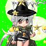 ~Ritsuka-chan~'s avatar