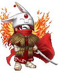 bollier's avatar