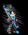 Anime Geek7's avatar
