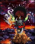 deathsfire12