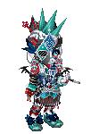 Vixley's avatar