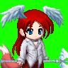 naninha's avatar