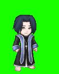 Engumi's avatar