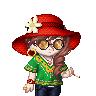 Hitomi Arishima's avatar