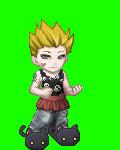 gero07dude's avatar