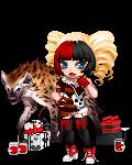 Infamous Harley Quinn