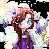 aayashin's avatar