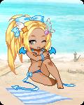 -Rue. akugo's avatar