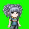 jfs9dicnwl3's avatar