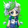 391426's avatar