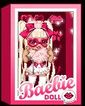 Aeris The Angel of Chaos's avatar