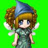 Azirru's avatar