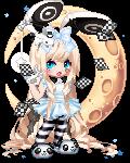 iCookieMonstah__x's avatar