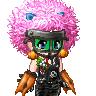 PuppetForSale's avatar