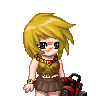 kimana_phoenix's avatar