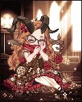 Perlum's avatar