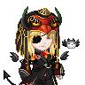Mars Eskara's avatar
