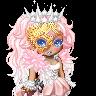 Lady Lucrecia's avatar