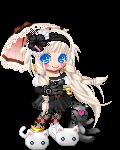 Deidara S2's avatar