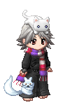 Sookichan's avatar