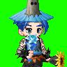 pie dude tw0's avatar