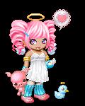 animegrl2.0's avatar
