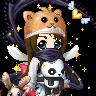 Pandapie22's avatar