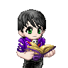 Morgreth's avatar