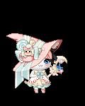 Kirevia's avatar