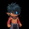 kyen_chan's avatar