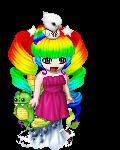 Takiaya's avatar