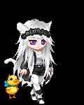 Nephely's avatar