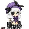 Impetuous's avatar