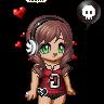 Dazzleicious's avatar