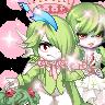 xX_LoyalWolf_Xx's avatar
