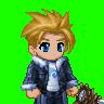 marluxiax's avatar