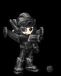 Confused Creature's avatar