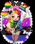 Ame Egayee's avatar