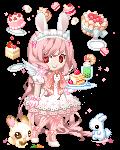 Chupii-chu's avatar
