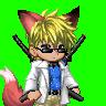 Kamui Tenria's avatar