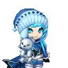 Drgyji's avatar