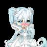 ~Yuki~'s avatar