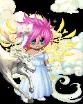 Jeomii's avatar