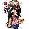 CelloSpam7191's avatar